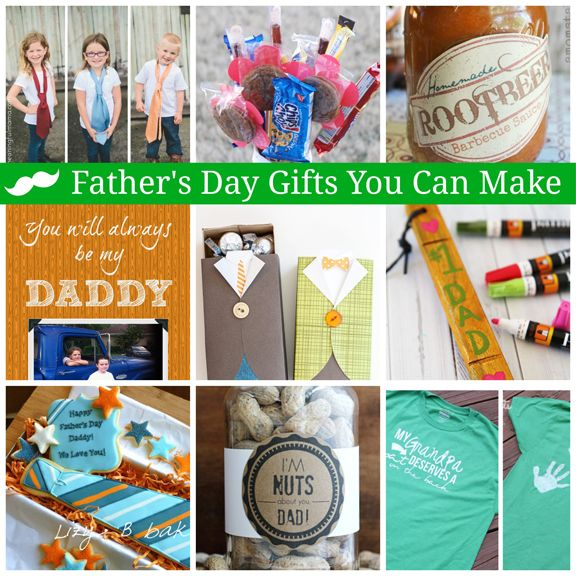 17 best images about father 39 s day on pinterest dads nut
