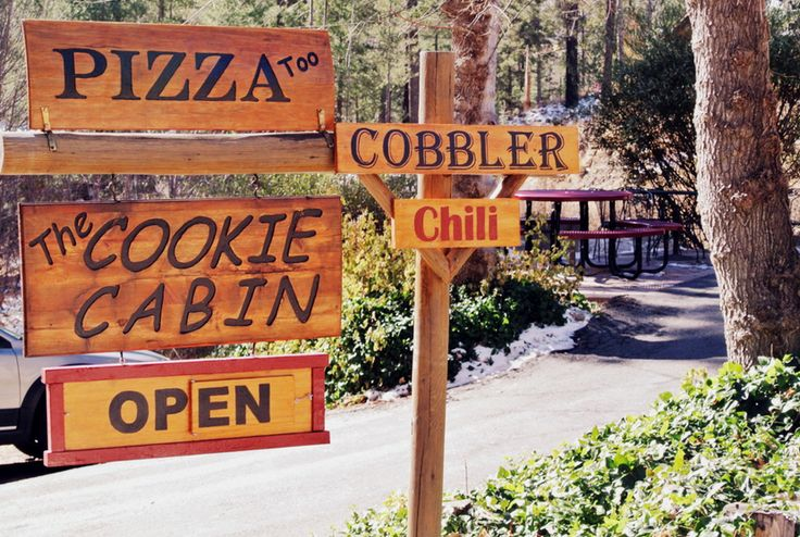 Cookie Cabin on Mt. Lemmon Highway -- a great place to stop for refuelling. | Mt Lemmon Highway  #Cycling #cycle #bike #biking #travel #fitness #travelling #traveling #USA #american #America #US #road #roads #roadbike #roadbiking #trips #tripstotake #MioGlobal #MioLINK #MioALPHA #roadcycling #mountains #outdoors #nature #outdoorcycling #outdoor #wilderness #beautiful #beautifyldestinations #fitnesstravel