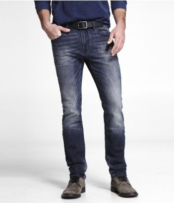 93 best images about Jeans Men on Pinterest | Men's denim, Ag ...