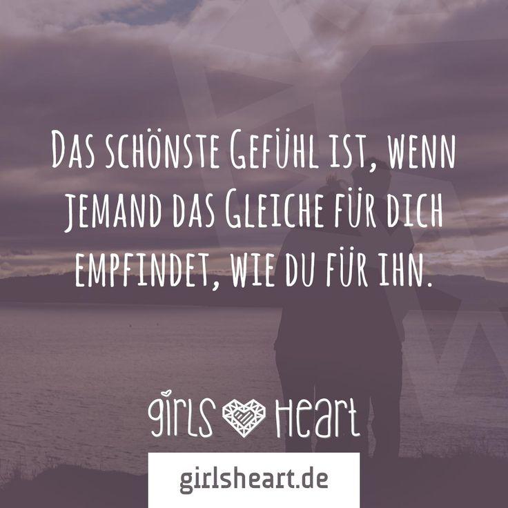 Mehr Sprüche auf: www.girlsheart.de