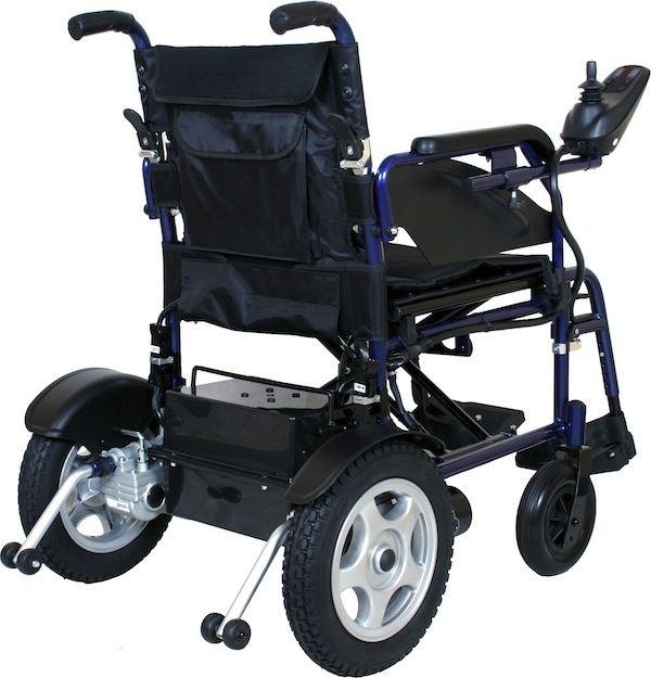 25 Best Ideas About Portable Wheelchair On Pinterest: portable motorized wheelchair