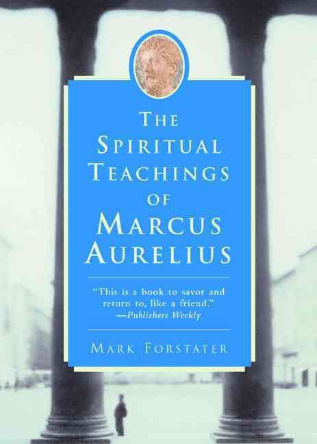 Written as a personal diary for spiritual development, Marcus Aurelius's meditations were not meant for publication nor posterity, yet the Roman emperor and Stoic philosopher has provided inspiration