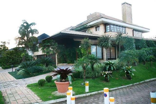 Oceanfront-Jurere Internacional Beach-Florianopolis-Brazil-Mansion (MD1724979) -  #Villa for Sale in Florianopolis, Santa Catarina, Brazil - #Florianopolis, #SantaCatarina, #Brazil. More Properties on www.mondinion.com.