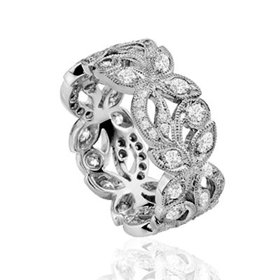 10 best Engagement Rings Chicago images on Pinterest Wedding bands