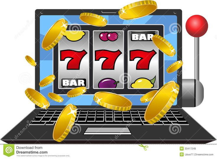 Simple and fun to play, slot machines games are still a perfect choice for gamblers who prefer games of chance and a wide variety of games. Slot machines games have appeared in the early 1900s and during time, the slot games have developed into several categories, as follows       http://atomslots.com/online-slot-machines
