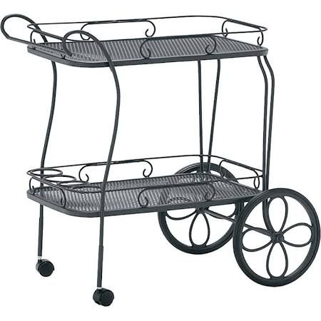 outdoor beverage cart - Google Search