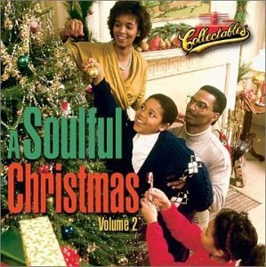 23 best Soul christmas music images on Pinterest