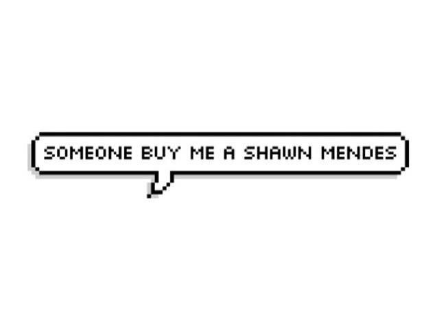 Shawn Mendes Twitter header