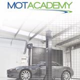 The Award in MOT testing ....what's new? | UKAutomotive.jobs
