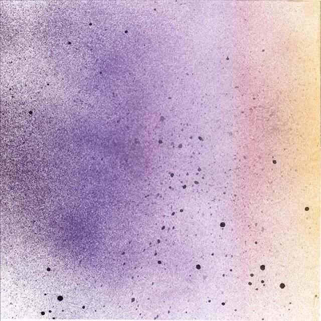 Watercolor Background Watercolor Texture Textured Png