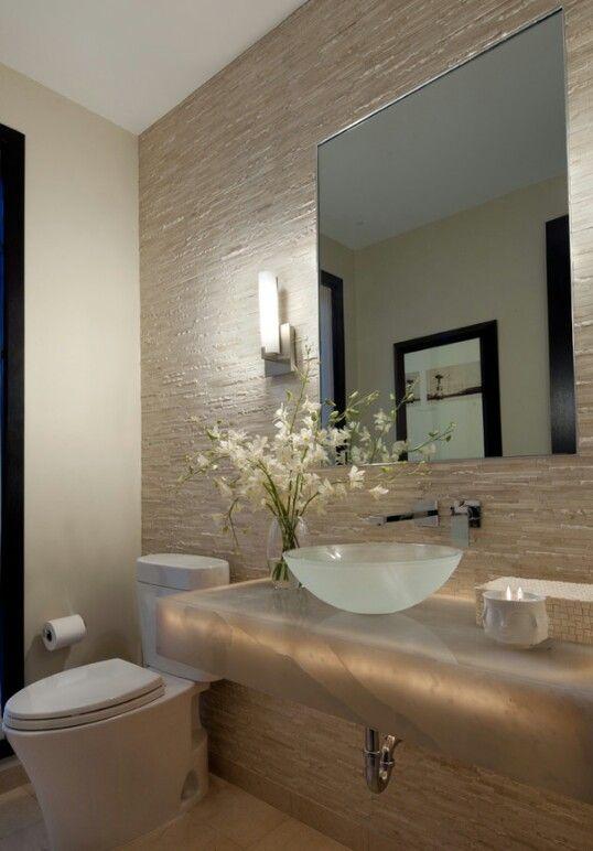 143 best baños images on Pinterest Bathroom, Bathroom remodeling