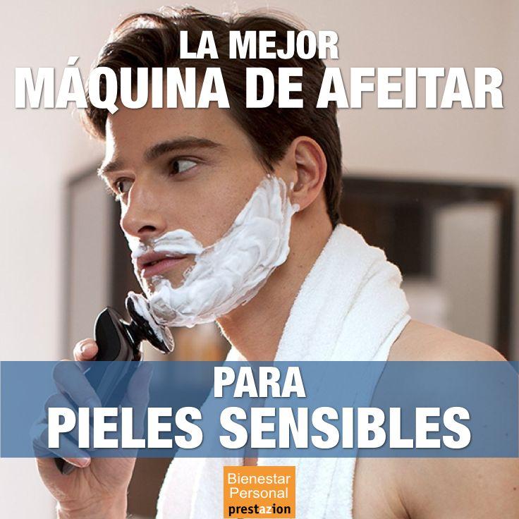 maquina-afeitar-barba-dura.png