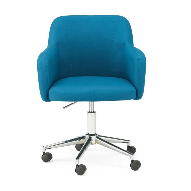 Blue Office Chairs - Home Office Furniture Collections Check more at http://www.drjamesghoodblog.com/blue-office-chairs/