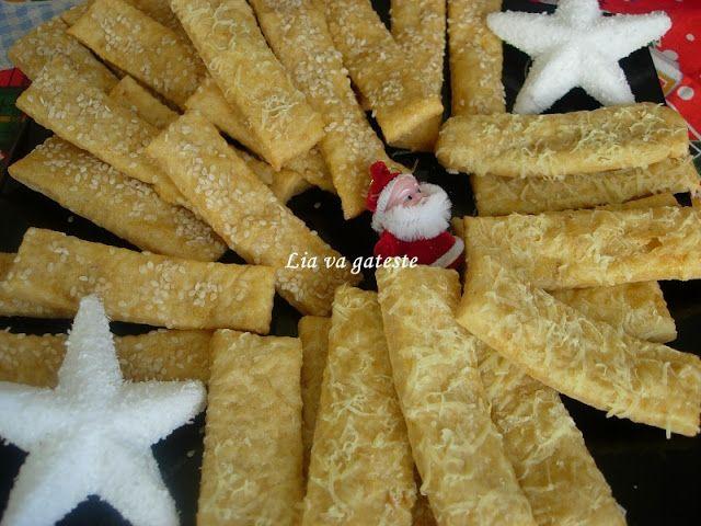 Preferata-Saratele picante;f fragede,ulei in loc de margarina