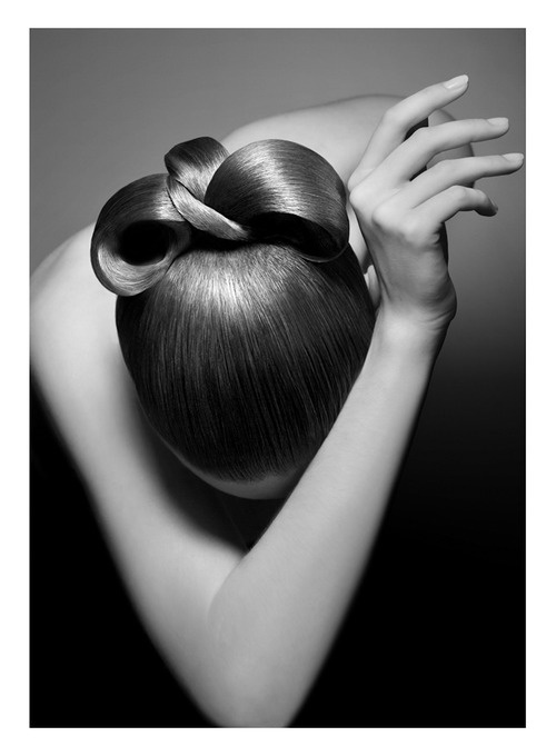 1000 Images About Updos On Pinterest Updo Buns And