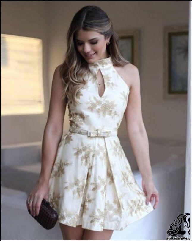 Vestidos fiesta cortos 2019 valencia