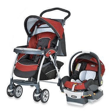 the chicco cortina stroller and keyfit 30 infact car seat is perfect for parents on the go. Black Bedroom Furniture Sets. Home Design Ideas