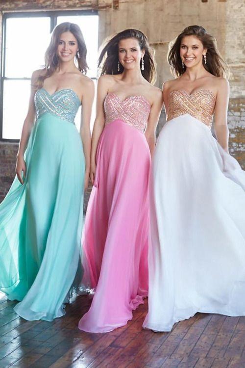 20 best Madison James 2015 images on Pinterest | Prom dresses, Dress ...