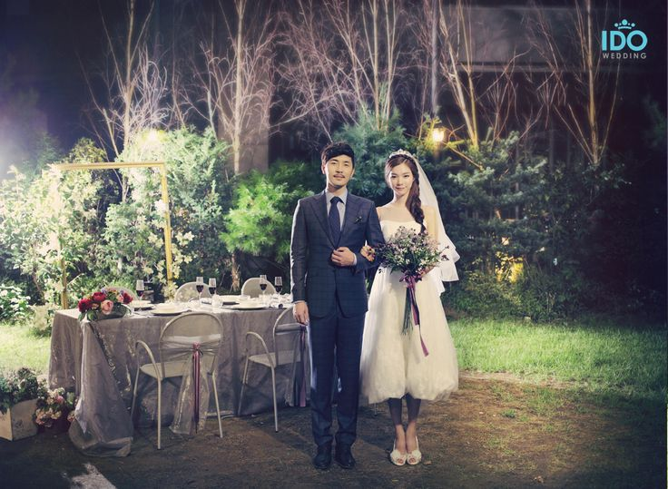 Best Prewedding Images On Pinterest Pre Wedding Photography