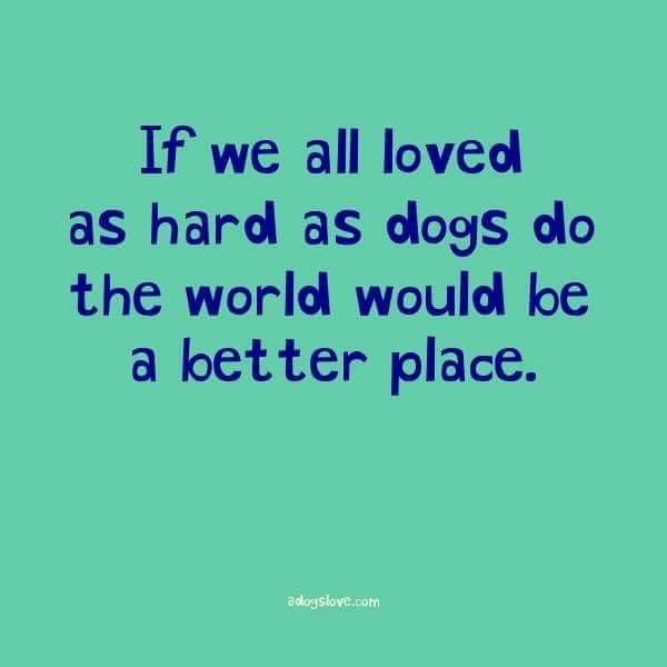 Soooo very true!!
