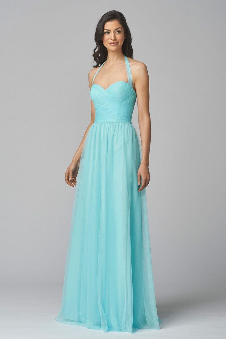 49 best Bridesmaid Dresses - Mia Grace Bridal images on Pinterest ...