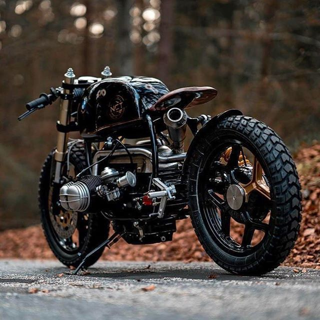 Super 1518 best MOTORCYCLES images on Pinterest | Bmw cafe racer, Cafe  PF98