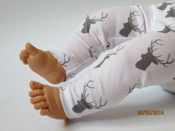 Etsy listing at https://www.etsy.com/listing/204882733/baby-leggingselk-leggings-infant