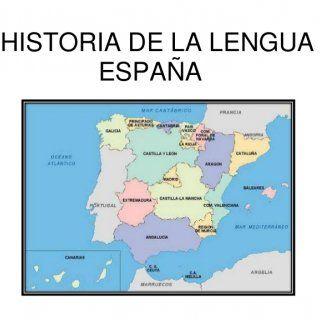 HISTORIA DE LA LENGUA ESPAÑA   PUEBLOS PRERROMANOS   GUERRAS PÚNICAS  4. CONQUISTA DE ROMA  5.  6. CONQUISTA DE VISIGODOS  Y EL GERMANISMO  7.  8. CONQU. http://slidehot.com/resources/historia-de-la_lengua_espana.34530/