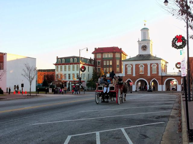 45 Best Welcome To Fayetteville Nc Images On Pinterest