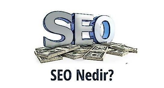 Seo Nedir, SEO (Search Engine Optimizatenon) Yani arama motoru optimizasyonu sözcüğünün baş harflerini almıştır. Seo Nedir Daha kısa bahsedecek olursak; arama motorlarındaki sitelerin ve sayfaların daha iyi, kaliteli, özgün olmasına imkân sağlama amacıyla yapılan çalışmaları içerir Daha kısa...