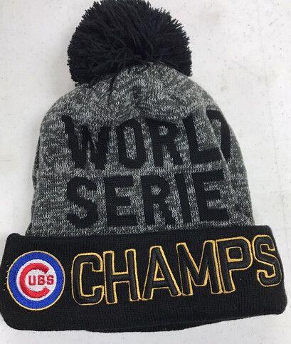 Chicago Cubs Worl http//www.jakkoutthebxx.com/