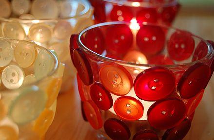 Ideias para decoração árabe