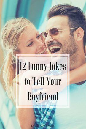 funny jokes to tell - 290×434