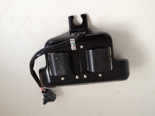 Coil Pack Mk1 1.6 | Mazda MX5 Parts & Accessories | 289