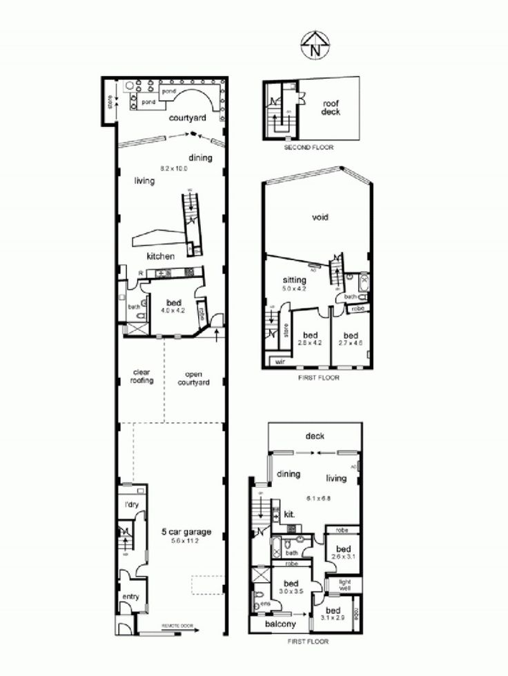 les 31 meilleures images du tableau plan de loft sur pinterest angleterre architectes et chez soi. Black Bedroom Furniture Sets. Home Design Ideas