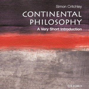 This philosophy encompasses a distinct set of philosophical traditions, with a compelling range of problems all too often ignored by the analytic tradition. He discusses the ideas of philosophers such as Kant, Hegel, Nietzsche, Husserl, Heidegger, Sartre, Habermas, Foucault, and Derrida, and introduces key concepts such as existentialism, nihilism, and phenomenology by explaining their place in the Continental tradition. Continental Philosophy: A Very Short Introduction #Audible