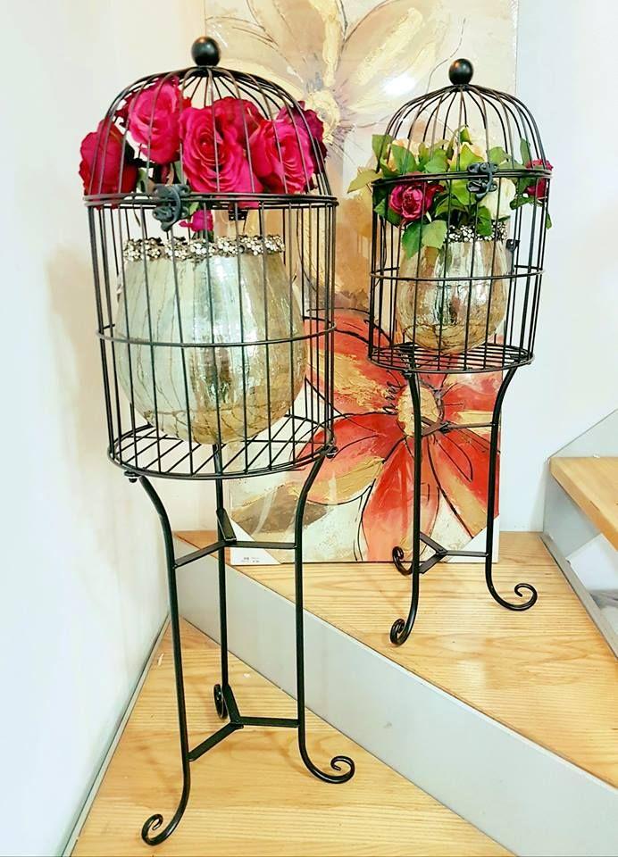 Great 25+ Unique Christmas Decorations Wholesale Ideas On Pinterest   Oasis Foam,  Diy Flower Arrangements And DIY Flower Arrangements Supplies
