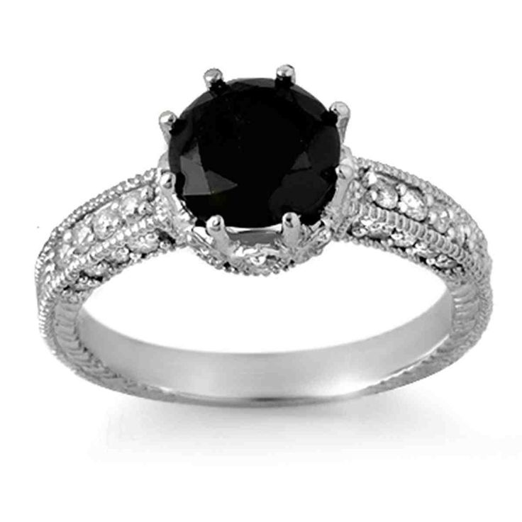 fresh awesome engagement with million dollar wedding shane of co tififi diamond rings ring