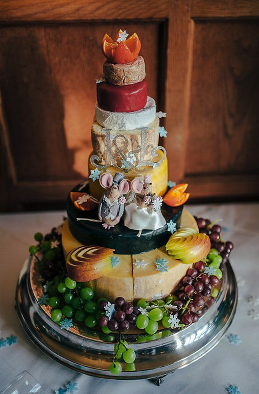 cheese wedding cake oxfordshire 14 best amp luke s winter wedding jan 15 images 12604
