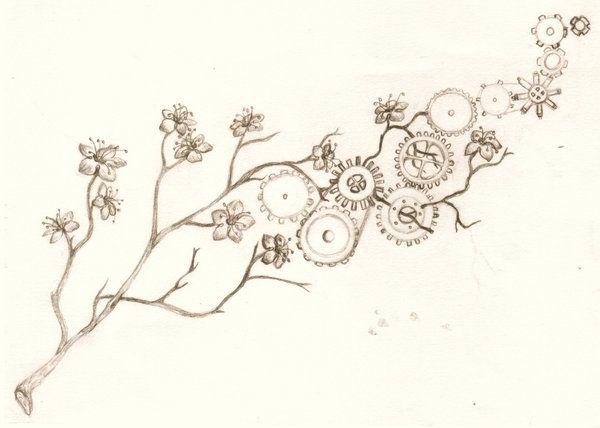 http://fc08.deviantart.net/fs44/i/2009/130/4/0/Organic_Clockwork_Tattoo_by_Danni_K.jpg