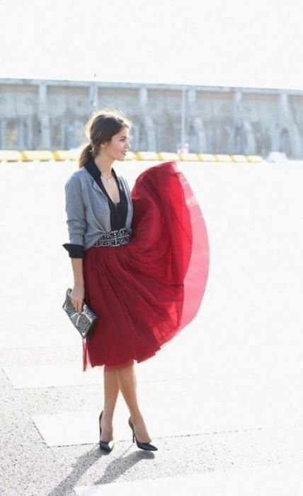 New Wedding Guest Outfit Winter Ideas Consideration Ideas