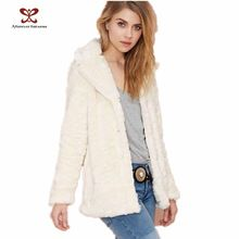 Wholesale women long sleeve winter Coat white coat latest design women's coat  Best Buy follow this link http://shopingayo.space