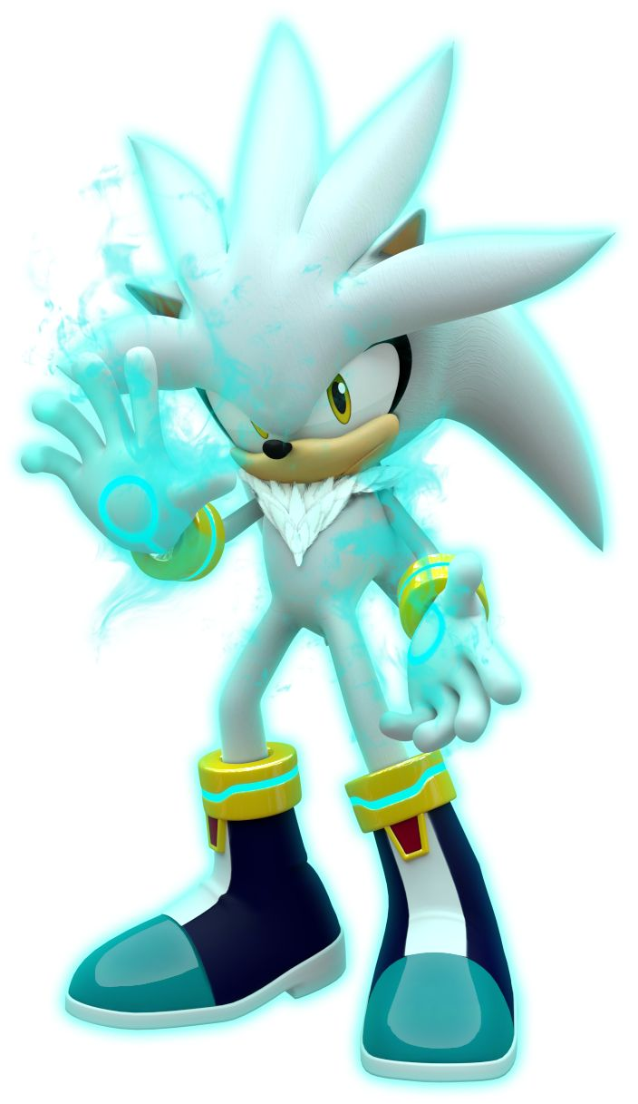 32 best Sonic images on Pinterest | Hedgehog, Hedgehogs ...