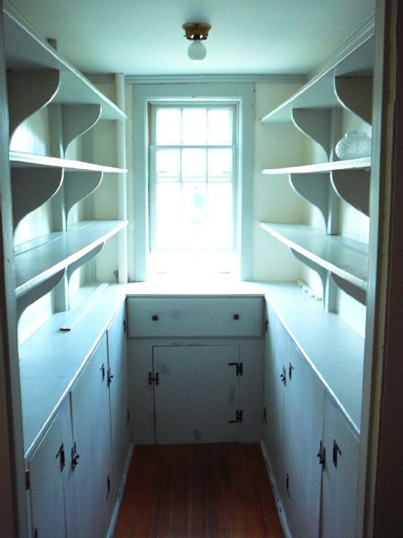 1000 Images About Kitchens Butler S Pantry On Pinterest