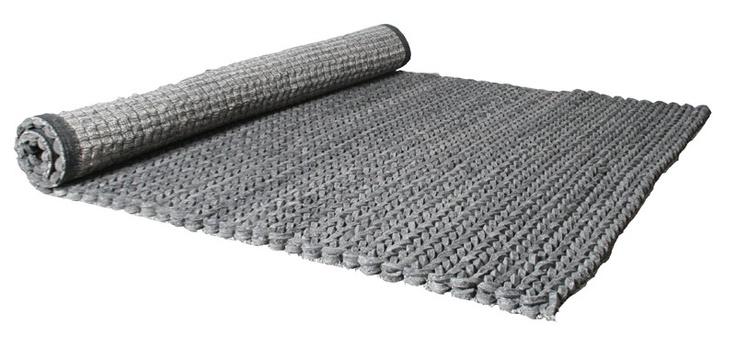 Villa Grande karpet Nienke