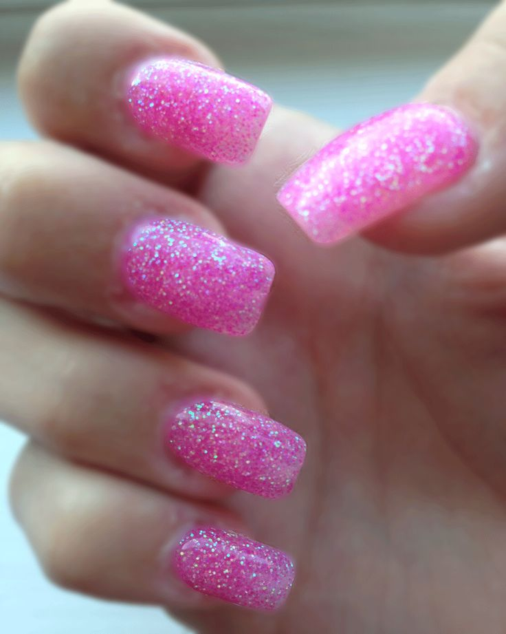 The 25 best summer holiday nails ideas on pinterest holiday acrylic nails summer colors google search prinsesfo Gallery