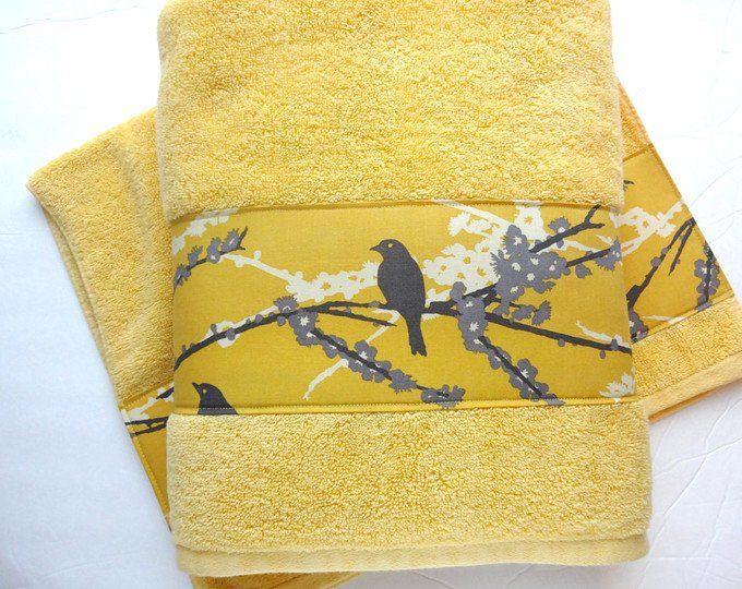 Grey Towels Hand Towels Towel Sets Bath Towels Gray Bath