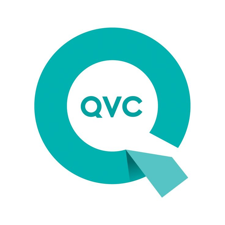 QVC-Quality, Value, Convenience. Current Logo shown on QVC. Station Debut: November 24, 1986.  Programming until January 24, 1987. 7:30 p.m.-midnight. All Day Saturdays and Sundays. On January 24th, 1987. 24 hours a day, 7 days a week.