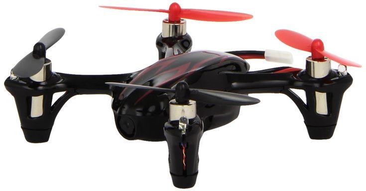 Der Spielzeugtester hat das X4 Quadcopter with Camera angeschaut und empfiehlt es hier im Shop. Alle Tests vom Spielzeugtester sind von mir selbst durchgeführt. Ich erhalte kein Geld von den Herstellern. Alle Produkte kauft mein Papa =) Falls mir aber jemand etwas zum Testen schicken will, Ihr … – Spielzeugtester