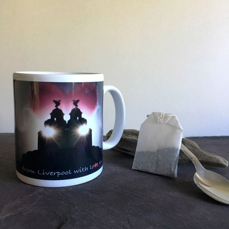 A personal favourite from my Etsy shop https://www.etsy.com/uk/listing/485853161/liverpool-mug-mug-from-liverpool-love